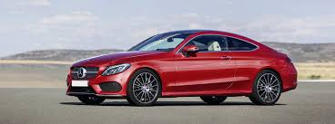 mercedes c class colors what colors does the 2018 mercedes c class come in