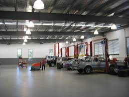 used lexus qld metro budget car centre car dealership carsguide