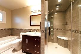 bathroom styles and designs bathroom styles twijournal com