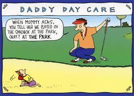 funny golf birthday cards u2013 gangcraft net