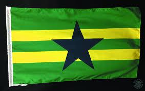 Flag Distributors Jul132207 Firefly Independence Flag Previews World