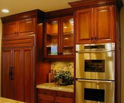 modele de cuisine en bois modele de table de cuisine en bois ensemble de salle manger mcx