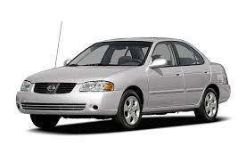 nissan sentra under 5000 new and used cars for sale at advantage toyota in valley stream