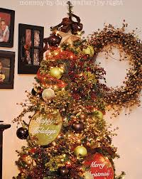 by day crafter by how to decorate your tree