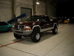 lifted dodge dakota truck this is my 2001 dakota with a 3