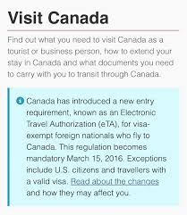 Employment Letter For Visa Uk guide to apply for a canadian tourist visa for malaysians