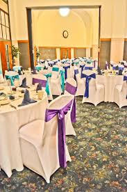 spandex chair cover rental purple sash chair covers chair covers ideas