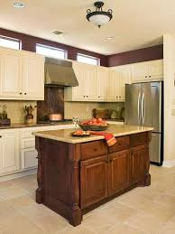 the ideas kitchen 199 best kitchen island upgrade project images on ad