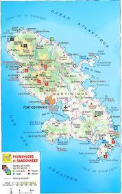 Grand Cayman Islands Map Best 25 Islande Carte Ideas On Pinterest Carte Islande Carte