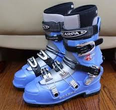 womens size 9 in ski boots ski boots mens size 8 trainers4me