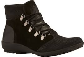 womens boots for walking womens walking cradles hemingway bootie free shipping exchanges