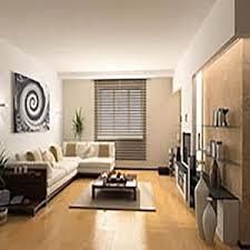 Design This Home Mod Apk Design This Home Apk Download Design This Home 1 0 501 Apk 49m