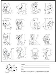 precious moments coloring pages bing images coloring precious