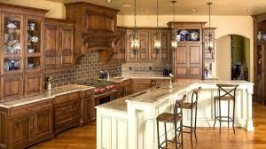 wood stain kitchen cabinets staining kitchen cabinets darker stain oak cabinet pretty