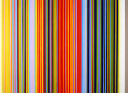contemporary contemporary art council portland art museum