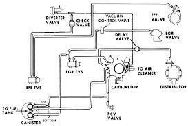 kawasaki bayou 400 wiring diagram kawasaki wiring diagram