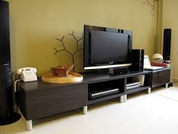 ikea besta media storage media console ikea beautiful ikea bestaus to create a floating