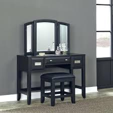 vanity sets for bedrooms wood bedroom vanity medium size of bedroom vanity dressing table