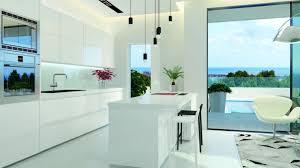 top kitchen design kitchen design
