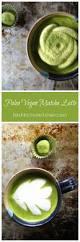 munchy biscuit sri lanka 77 best aip przekaski dodatki images on pinterest paleo recipes