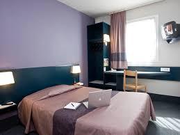 chambre hotel b b hôtel b b city situé à louveciennes yvelines tourisme