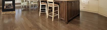 the floor store az mesa az us 85210