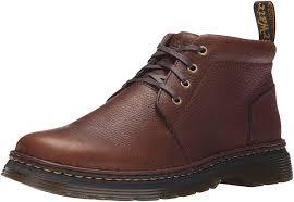 womens boots near me doc martens dr martens dr martens 1460 cherry