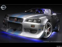 tuner cars wallpaper images tuning nissan cars
