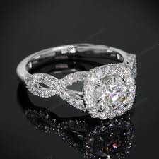 Wedding Rings For Women by Best 25 Engagement Rings For Women Ideas On Pinterest Most