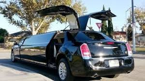 limousines for sale used 2014 chrysler 300 140 inch jetdoors limo for sale 1274 at