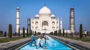 taj mahal photography tips u0026 travel guide dan flying solo