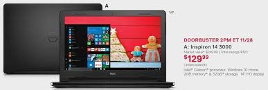 best laptop deals cyber monday black friday the best cyber monday deals on ipads laptops and pcs updated