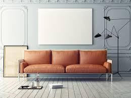How To Choose A Leather Sofa A Guide How To Buy The Best Leather Sofa