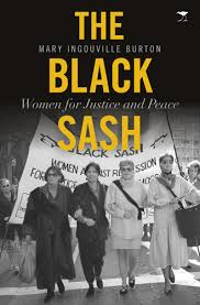 black sash the black sash how an organisation of white privileged women
