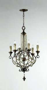 victorian ceiling fans chandeliers design magnificent cs victorian chandelier wilkinson