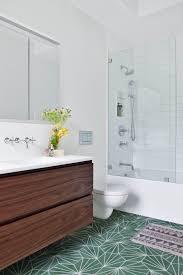 Best Bathroom Images On Pinterest Room Bathroom Ideas And - Bathroom tile designs 2012