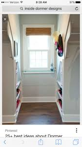 34 best kid u0027s rooms cape cod 2nd floor images on pinterest home