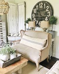 Home Decorating Ideas Photos Living Room Vintage French Soul Home Design French Country Pinterest