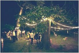 backyard string lights diy garden ideas pinterest 20889 gallery