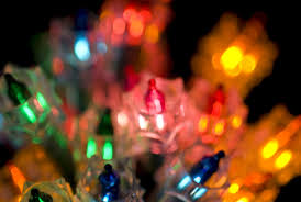 free stock photo 1856 christmas fairy lights freeimageslive