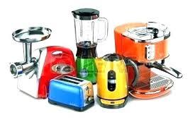 appareil a cuisiner appareil pour cuisiner machine a cuisiner appareil electromenager