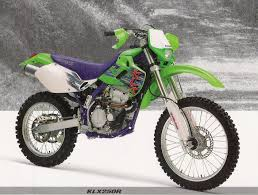 1995 klx 250r bikes pinterest dirt biking motorcycle travel