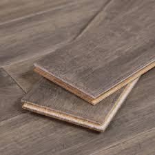 Solid Bamboo Flooring Order Flooring Samples Cali Bamboo