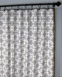 96 Inch Curtains Blackout by Cheap Unique Curtains 96 Inch Curtains Grey And Beige Curtains 130