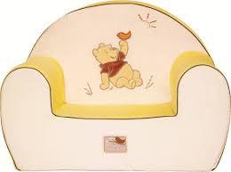 canapé winnie l ourson exceptional fauteuil winnie l ourson 13 canapé winnie