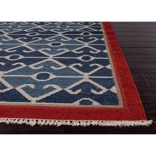 8x10 Red Area Rug Blue And Red Area Rug Roselawnlutheran