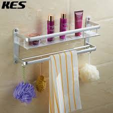home decor heavy duty wall mounted shelving mirror cabinets with