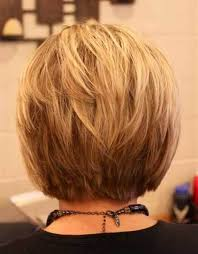 graduated bob hairstyles back view 30 bob hairstyles for women over 50 be hot and happening