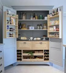 kitchen larder cabinet the return of larder cupboards kitchn