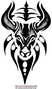 65 sun tattoos tribal sun tattoo designs tattoo inspiration